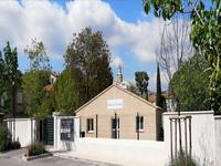 French property for sale in LA PENNE SUR HUVEAUNE, Bouches du Rhone - €189,000 - photo 8