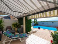 French property for sale in VALROS, Herault - €371,000 - photo 4