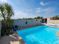French property for sale in VALROS, Herault - €371,000 - photo 3