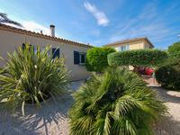 French property for sale in VALROS, Herault - €371,000 - photo 2