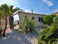 houses and homes for sale inVALROSHerault Languedoc_Roussillon