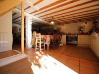 French property for sale in CORNEILLA DE CONFLENT, Pyrenees Orientales - €147,950 - photo 2