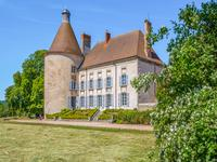 French property for sale in ST GERMAIN DE SALLES, Allier - €1,950,000 - photo 11