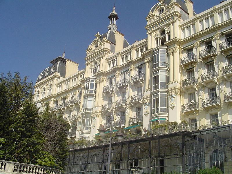 Appartement 12 pièces à vendre à NICE (06000) -  Alpes Maritimes