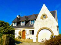 French property, houses and homes for sale inSARZEAUMorbihan Brittany