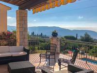 Maison à vendre à NICE en Alpes Maritimes - photo 5