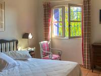Maison à vendre à NICE en Alpes Maritimes - photo 8
