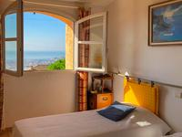 Maison à vendre à NICE en Alpes Maritimes - photo 3