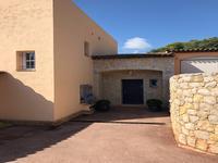 Maison à vendre à  en Alpes Maritimes - photo 8