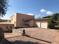 Maison à vendre à  en Alpes Maritimes - photo 9
