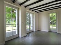 French property for sale in JURANCON, Pyrenees Atlantiques - €2,250,000 - photo 6