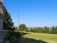 French property for sale in JURANCON, Pyrenees Atlantiques - €2,250,000 - photo 5