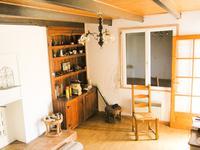 Maison à vendre à PLOUGONVER en Cotes d Armor - photo 7
