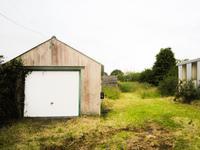 Maison à vendre à PLOUGONVER en Cotes d Armor - photo 2