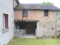 French property for sale in , Creuse - €77,000 - photo 8