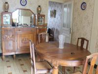 French property for sale in , Creuse - €77,000 - photo 3