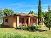 French property, houses and homes for sale inROUSSILLONVaucluse Provence_Cote_d_Azur