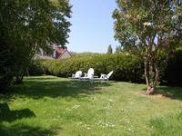 French property for sale in VERTON, Pas de Calais - €189,000 - photo 7