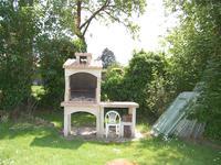 French property for sale in VERTON, Pas de Calais - €189,000 - photo 9