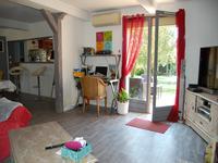 French property for sale in VERTON, Pas de Calais - €189,000 - photo 2