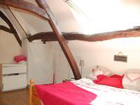 French property for sale in VERTON, Pas de Calais - €189,000 - photo 6