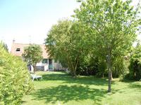 French property for sale in VERTON, Pas de Calais - €189,000 - photo 10