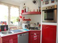 French property for sale in VERTON, Pas de Calais - €189,000 - photo 3