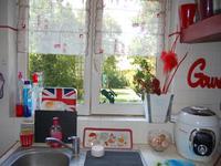 French property for sale in VERTON, Pas de Calais - €189,000 - photo 4