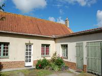 French property, houses and homes for sale inPas_de_Calais Nord_Pas_de_Calais