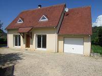 French property for sale in PONT L EVEQUE, Calvados - €250,000 - photo 1