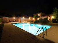 maison à vendre à LE VAL, Var, PACA, avec Leggett Immobilier