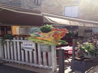 Commerce à vendre à PERIGUEUX en Dordogne - photo 2
