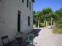 French property for sale in TABAILLE USQUAIN, Pyrenees Atlantiques - €214,000 - photo 3