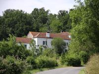 French property for sale in TABAILLE USQUAIN, Pyrenees Atlantiques - €214,000 - photo 2