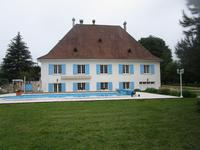 French property for sale in MUSSIDAN, Dordogne - €267,500 - photo 2