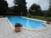 French property for sale in MUSSIDAN, Dordogne - €267,500 - photo 6
