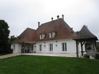 French property for sale in MUSSIDAN, Dordogne - €267,500 - photo 1
