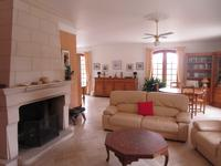 French property for sale in MUSSIDAN, Dordogne - €267,500 - photo 8