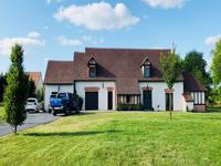 French property, houses and homes for sale inVIERZONCher Centre