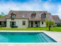 French property for sale in VIERZON, Cher - €397,500 - photo 4