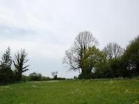 French property for sale in MONTREUIL, Pas de Calais - €66,000 - photo 2