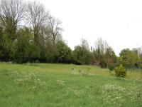 French property for sale in MONTREUIL, Pas de Calais - €66,000 - photo 5
