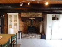 2 woodburning stoves