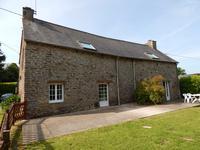maison à vendre à  LE MENE, Cotes_d_Armor, Bretagne, avec Leggett Immobilier