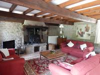 French property for sale in  LE MENE, Cotes d Armor - €125,350 - photo 6