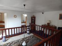 French property for sale in  LE MENE, Cotes d Armor - €125,350 - photo 9