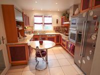 Maison à vendre à AULNAY SUR MAULDRE en Yvelines - photo 3
