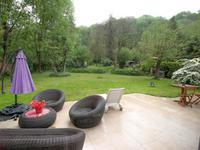 Maison à vendre à AULNAY SUR MAULDRE en Yvelines - photo 9