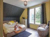 Maison à vendre à AULNAY SUR MAULDRE en Yvelines - photo 6