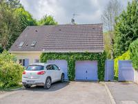 French property for sale in AULNAY SUR MAULDRE, Yvelines - €449,000 - photo 10